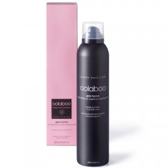 oolaboo GLAM FORMER foundational creative shaping mist 250 ml