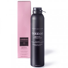 oolaboo GLAM FORMER root lifting hair blast 250 ml