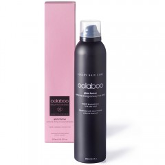 oolaboo GLAM FORMER es runway hair spray 250 ml