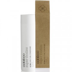 oolaboo SUPER FOODIES LC 02: lively curl conditioner 250 ml