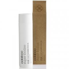 oolaboo SUPER FOODIES CC|05: calm cleansing face oil 250 ml
