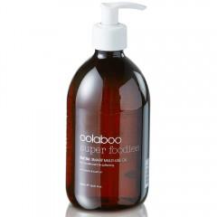 oolaboo SUPER FOODIES SM|06: smart multi-use oil 500 ml