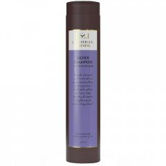 Lernberger Stafsing Silver Shampoo for Blonde Hair 250 ml