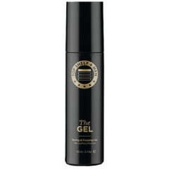 TOPSHELF 4 MEN The Gel 100 ml