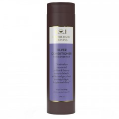 Lernberger Stafsing Silver Conditioner for Blonde Hair 200 ml
