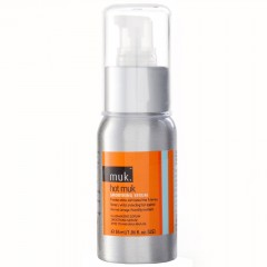 muk hot muk Smoothing Serum 55 ml