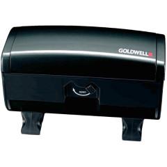 Goldwell Foliendispenser für Service Car