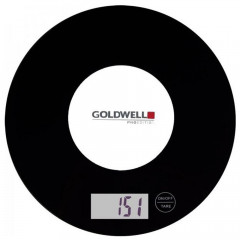 Goldwell Digitalwaage Touchscreen