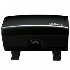 Goldwell Folienschneider