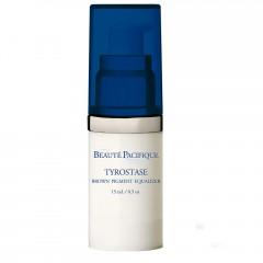 Beauté Pacifique Tyrostase Brown Pigment Equalizer 15 ml