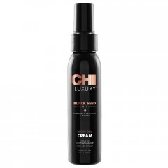 CHI Luxury Blow Dry Cream