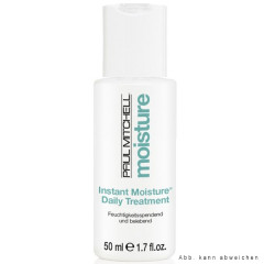 Paul Mitchell Instant Moisture Conditioner 50 ml