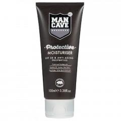 ManCave Protective Moisturiser 100 ml