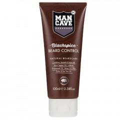 ManCave Blackspice Beard Control 100 ml