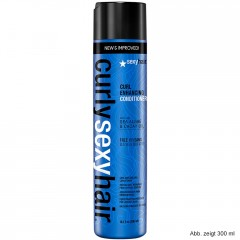 sexyhair Curly Curl Enhancing Conditioner 1000 ml