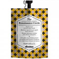 Davines The Circle Chronicles The Renaissance Circle 50 ml