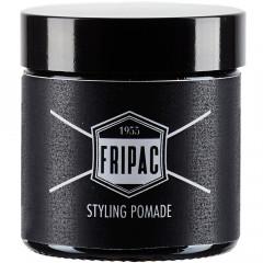 Fripac Barber Line Bart-/Haarstylingpomade 50 ml