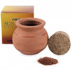 Medis Sun Glow Bräunungspuder Dunkler Farbton 15 g