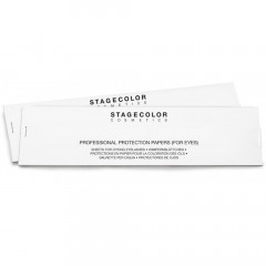 STAGECOLOR Protection Papers