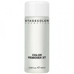 STAGECOLOR Color Remover XT 100 ml