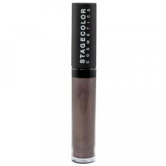 STAGECOLOR Liquid Eyeshadow Cashmere Brown 5 ml