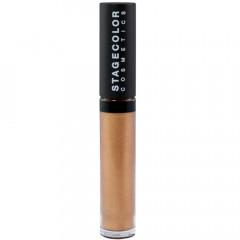 STAGECOLOR Liquid Eyeshadow Golden Eye 5 ml