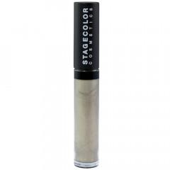 STAGECOLOR Liquid Eyeshadow Silver Cream 5 ml