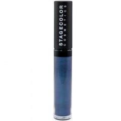 STAGECOLOR Liquid Eyeshadow Midnight Blue 5 ml
