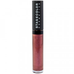 STAGECOLOR Luxury Gloss Berry Sparkle 5 ml