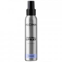 Alcina Pastell Spray Ice-Blond 100 ml