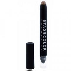 STAGECOLOR Eyemazing Shadow Pen Golden Shine
