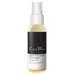 LESS IS MORE Travel Cajeput Pure Balance Conditionier 50 ml