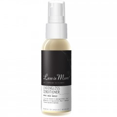 LESS IS MORE Travel Lindengloss Conditioner 50 ml