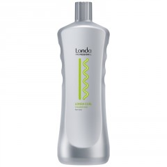 Londa Londacurl Lotion C 1000 ml