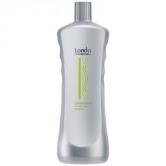 Londa Form Lotion C 1000 ml
