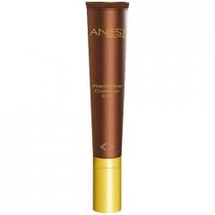 ANESI Expression Care Radiance Contour Serum 15 ml