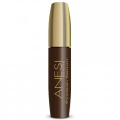 ANESI Expression Care Eyelash Serum 5 ml