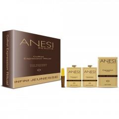 ANESI Expression Care Kit