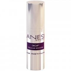 ANESI Cellular 3 Booster 3GF Serum 30 ml