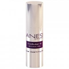 ANESI Cellular 3 Glycolic Peel 30 ml