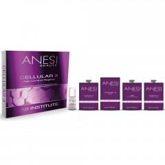 ANESI Cellular 3 Age Control Kit