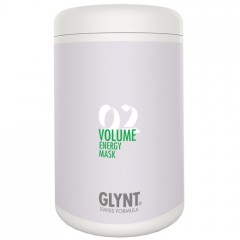 GLYNT VOLUME Energy Mask 1000 ml