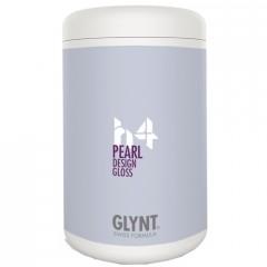 GLYNT STYLING Pearl Design Gloss 1000 ml