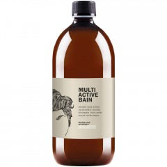 Dear Beard Multi Active Shampoo 1000 ml