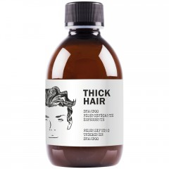 Dear Beard Thick Hair Shampoo 250 ml