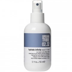 URBAN TRIBE 02.32 Hydrate Infinity Leave In Mask 200 ml