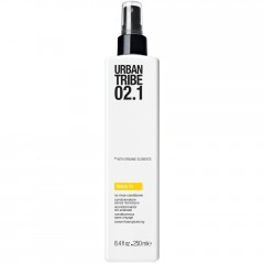 URBAN TRIBE 02.1 Leave In Spray 250 ml