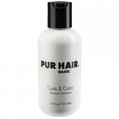 PUR HAIR Basic Moisture Treatment 150 ml