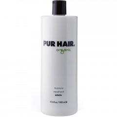 PUR HAIR Organic Moisture Treatment 1000 ml