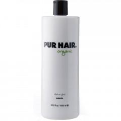 PUR HAIR Organic Detangler 1000 ml